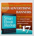 Thumbnail 24 Effective Web Advertising Banners  Graphics