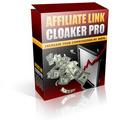 Thumbnail Affiliate Link Cloaker Pro