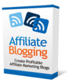 Thumbnail Affiliate Blogging Videos