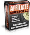 Thumbnail Affiliate Director 2 : Directing You Into Super Affiliate Sradom