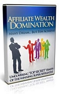 Thumbnail Affiliate Wealth Domination