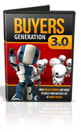 Thumbnail Buyers Generation 3.0