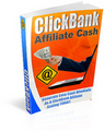 Thumbnail Clickbank Affiliate Cash : Generate Easy Cash Windfalls As A ClickBank Affilate Starting Today