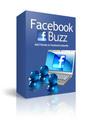 Facebook Buzz