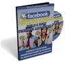Thumbnail Facebook Marketing Extreme - Ebook & Video