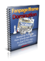 Thumbnail Fanpage Iframe Domination