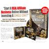 Thumbnail Free Cash Generator