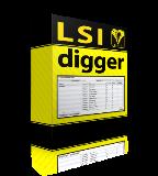 Thumbnail LSI Digger