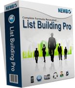 Thumbnail List Building Pro