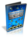 Thumbnail Listbuilding Renegade