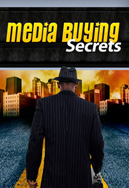 Thumbnail Media Buying Secrets