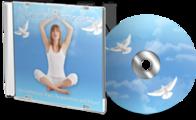 Thumbnail Natural Remedies - Ebook + Audio
