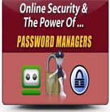 Thumbnail Online Security And The Power Of Password Managers