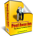 Thumbnail Turnkey Peel Awayads Version 2 MRR