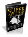 Thumbnail Super Affiliate Video Marketing