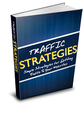 Thumbnail Traffic Generation Strategies