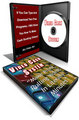 Thumbnail Video Cash System - 6 Video Series
