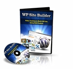 Thumbnail WP Site Builder