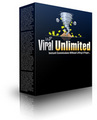 Thumbnail WordPress ViralUnlimited Plugin
