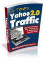 Thumbnail Yahoo2.0Traffic MRR.zip