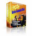 Thumbnail Auto Launch End Page Maker