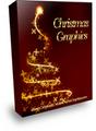 Thumbnail Christmas Graphics Package