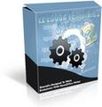 EZ Ebook Templates Package 2