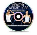 Thumbnail Healthy Weight Loss For Teens - Ebook and Audio Book
