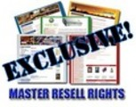 Thumbnail 85 Exclusive Adsense Niche Sites(MRR) Latest Version 3 - Build Your Own Virtual Real Estate Empires