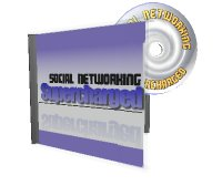 Thumbnail Social Networking Supercharged : The Video Series