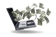 Thumbnail Video Marketing For Lazy Cash Lovers - Report