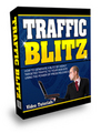 Thumbnail Traffic Blitz   Videos