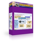 Thumbnail Turbo Affiliate Link Generator