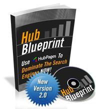 Product picture Hub Blueprint Version 2
